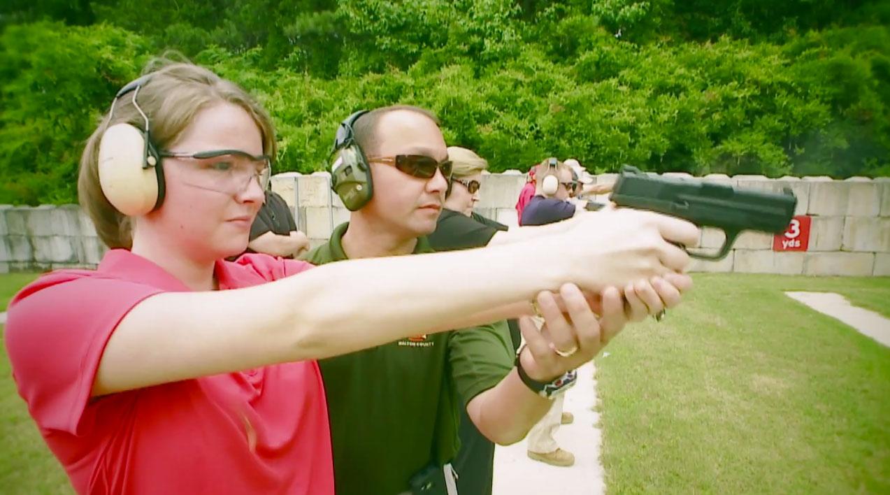 Teacup-Handgun-Grip-2