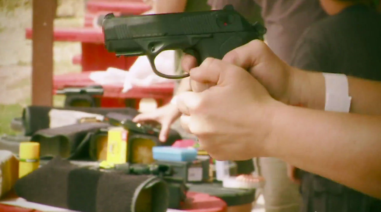 Teacup-Handgun-Grip-3