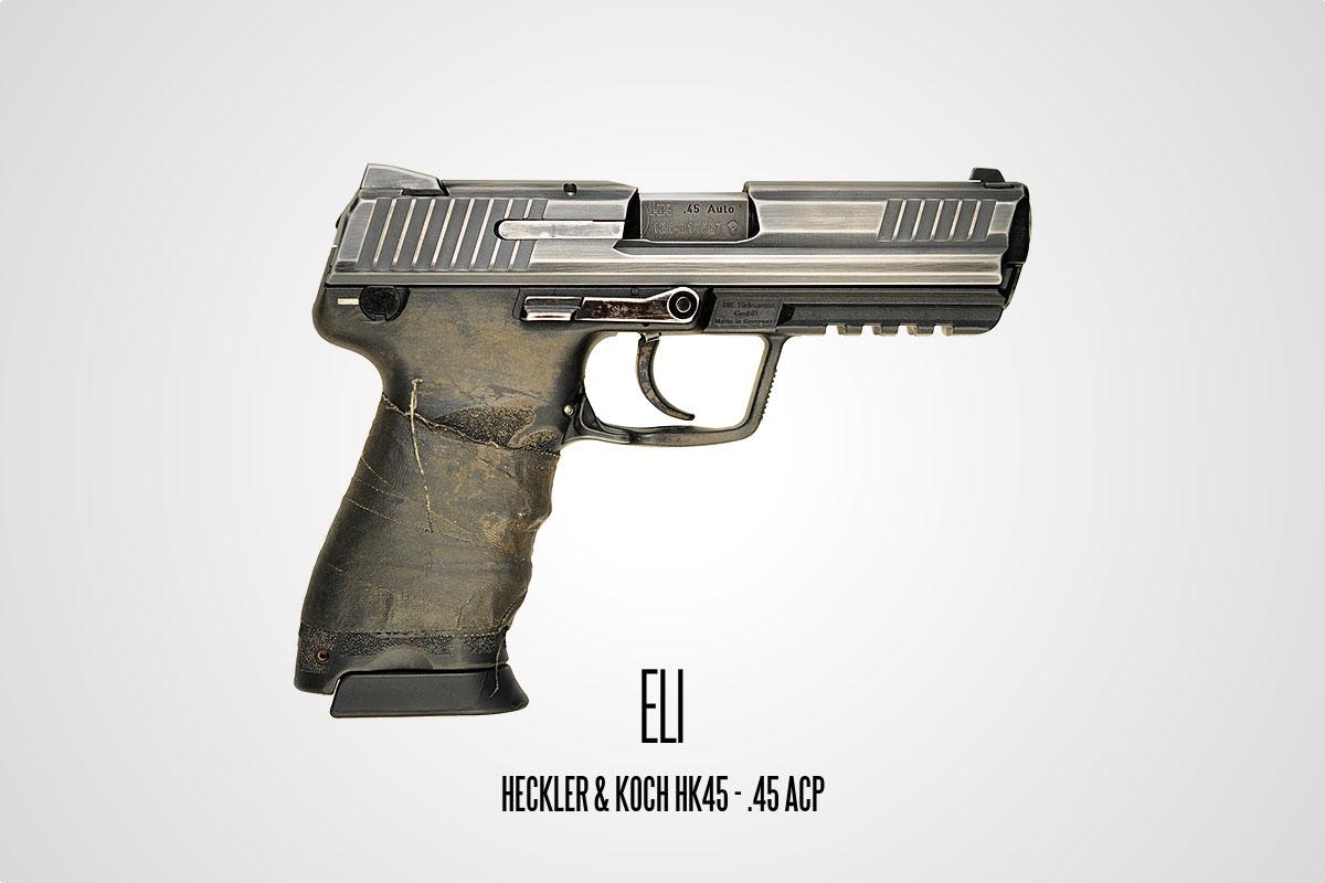 book-of-eli-gun
