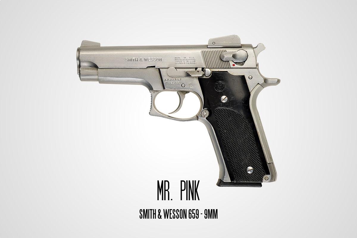 mr-pink-resovoir-dogs-gun