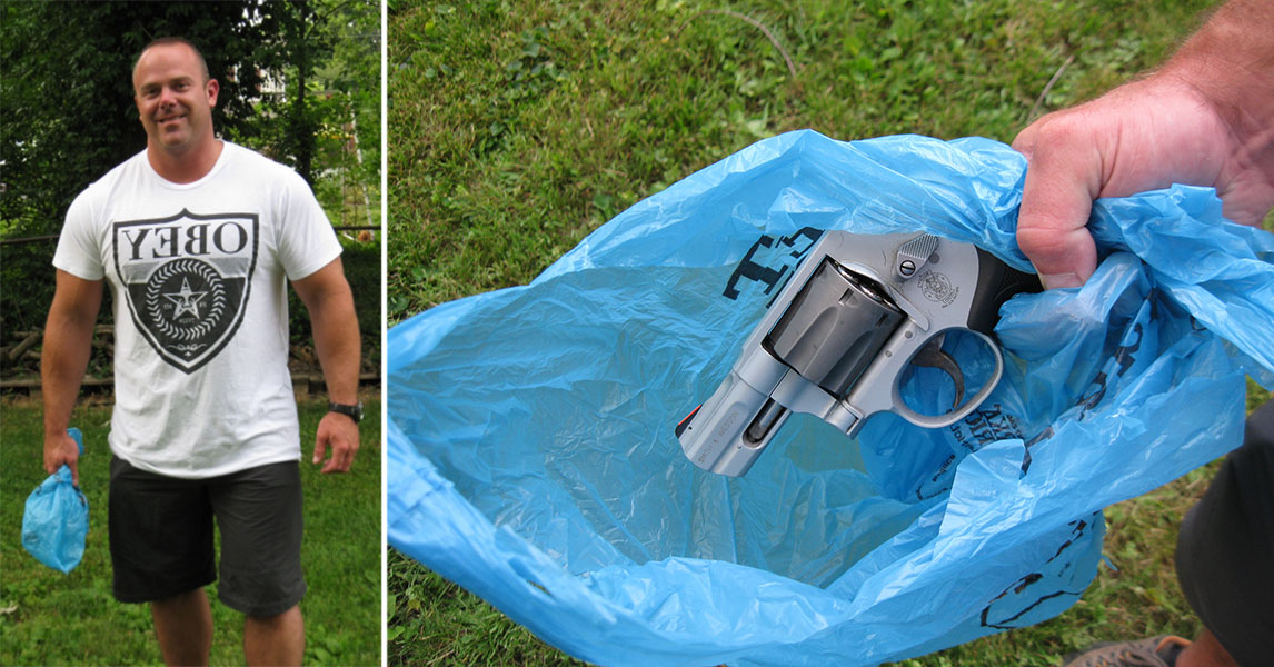 shopping-bag-concealed-handgun-carry