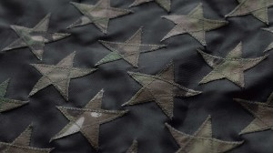 Black-American-Flag-Multicam-Stars-Detail-2