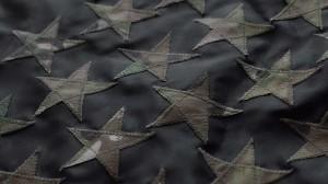Black-American-Flag-Multicam-Stars-Detail-2