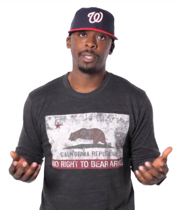 MrColionNoir-California-No-Right-To-Bear-Arms