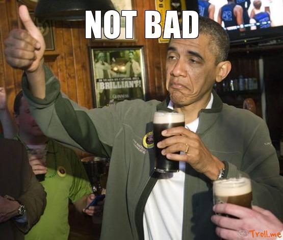 obama-not-bad-face