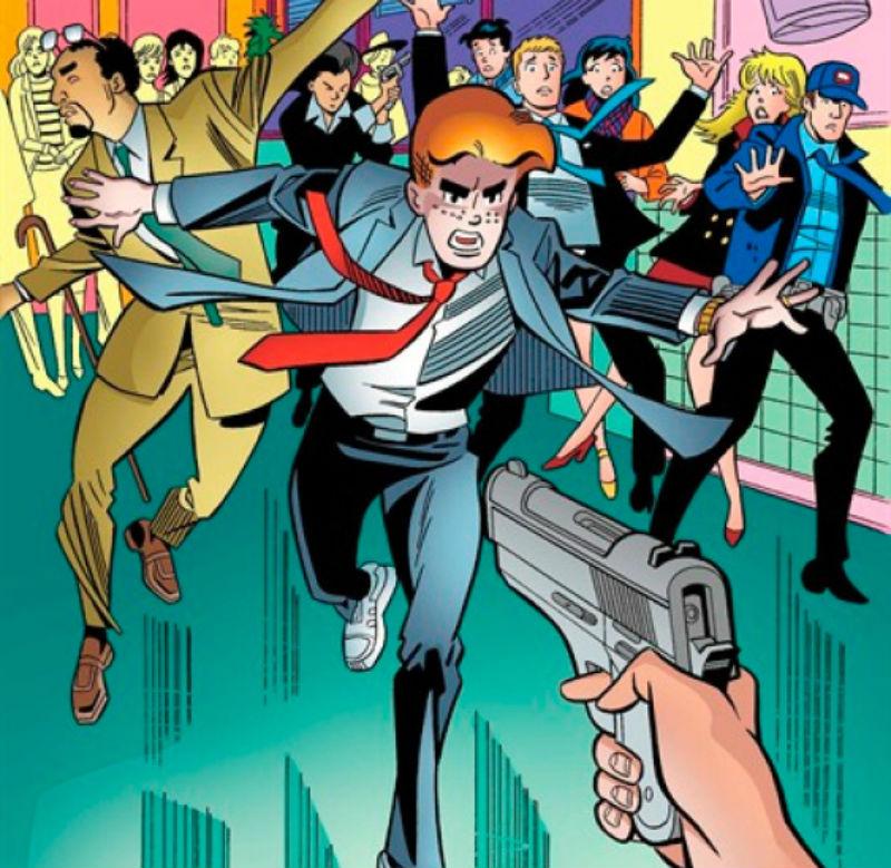 Archie-Gun-Shot-Die