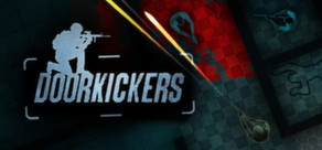 Door-Kickers-Video-Game