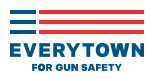 Everytown-for-gun-safety-logo