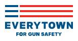 Everytown-for-gun-safety-logo
