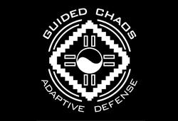 Guided-Chaos-Adaptive-Defense