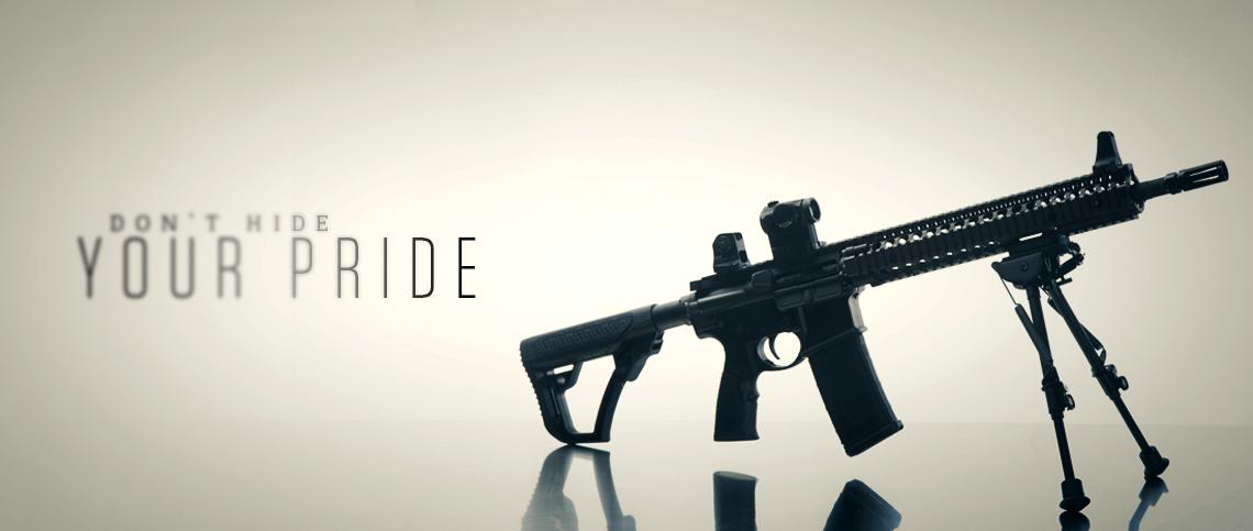 MrColionNoir-NRAsharp-Gun-Pride