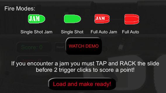 Tap-Rack-Bang-App-2