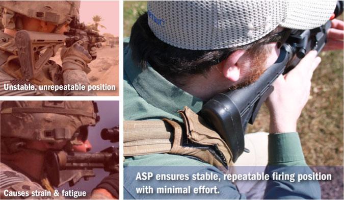 Advanced-Shoulder-Pocket