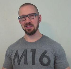 FXhummel-M16-Shirt