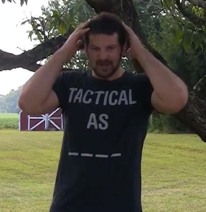 Vigilant-Spectre-Tactical-As