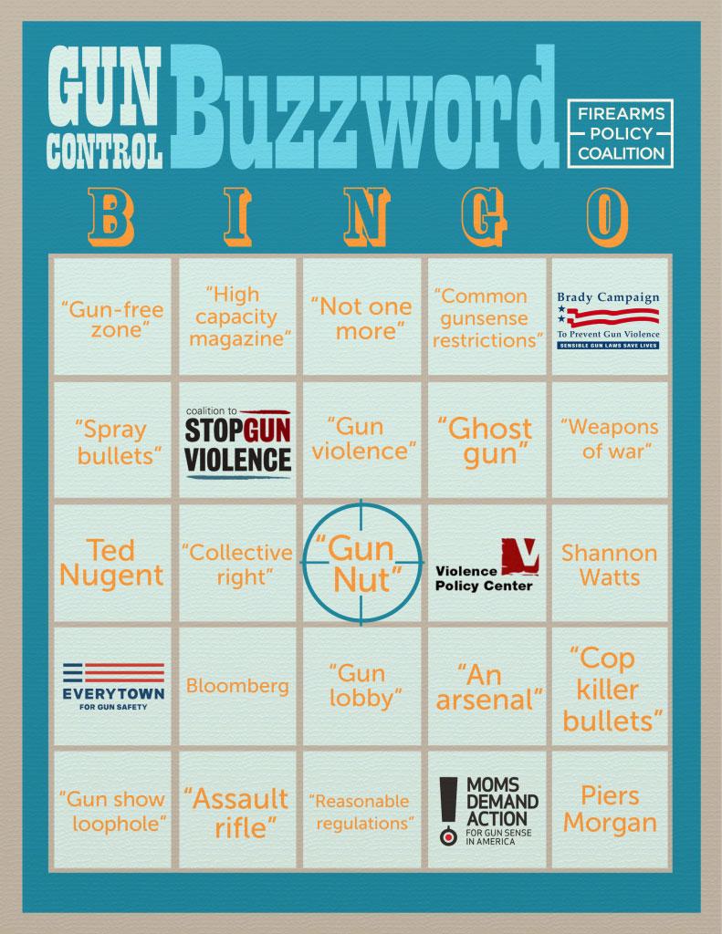 gun-buzzword-bingo