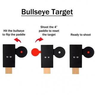 Bullseye-Rimfire-Shooting-Target