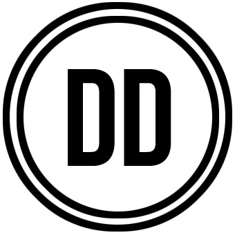 Defense-Distributed-Logo