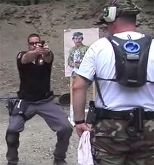 Derp-Tactical-Handgun-Operation