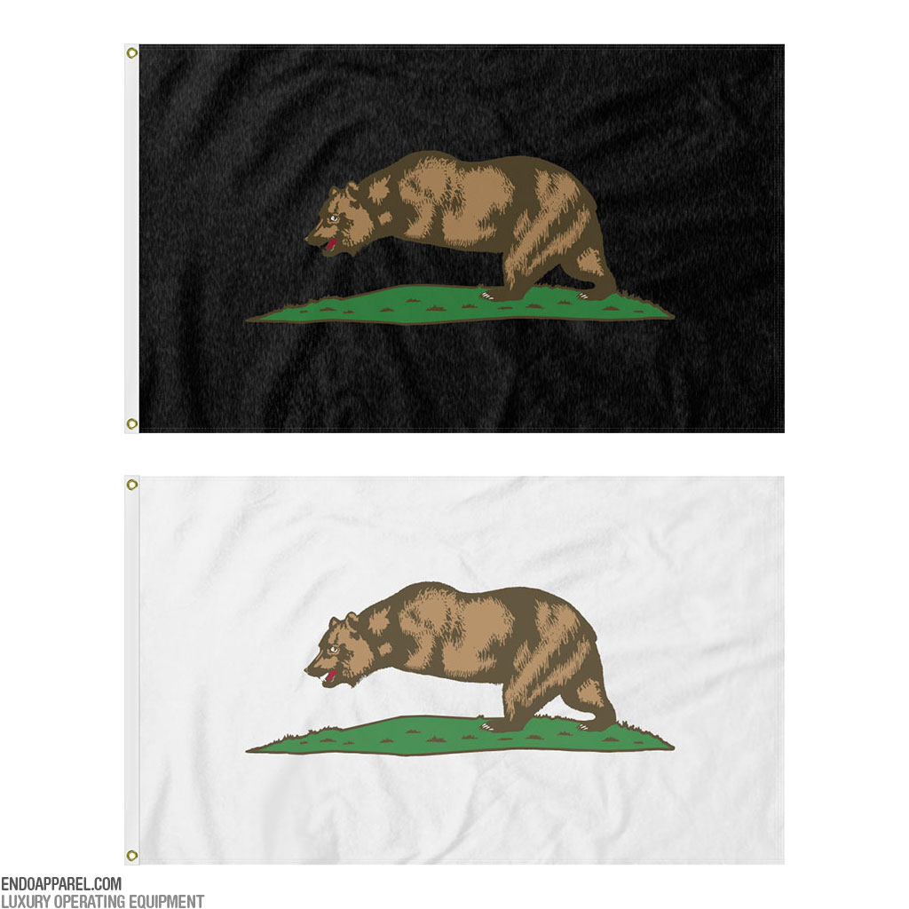 ENDO-California-No-Right-To-Bear-Arms-Flags