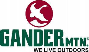Gander-Mountain-Logo