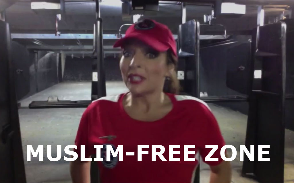 Jan-Morgan-Muslim-Free-Zone