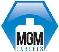 MGM-Targets-Logo