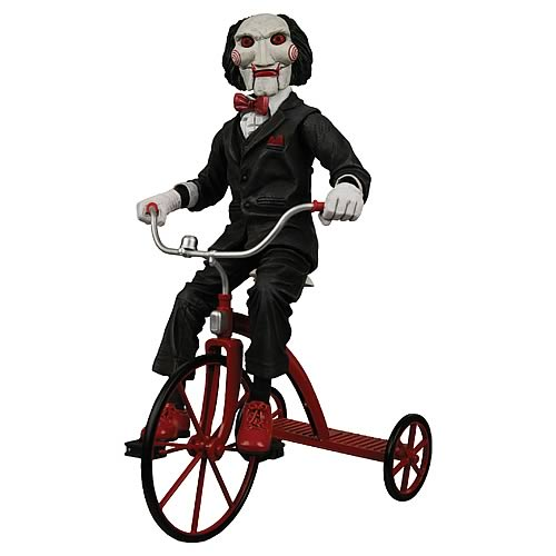 Saw-Puppet-Bicycle