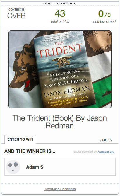Trident-Book-Giveaway-2