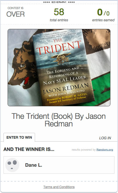 Trident-Giveaway-1