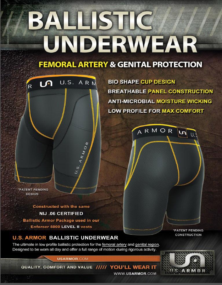 US-Armor-Ballistic-Underwear