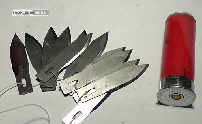 Xacto-Blade-Shotgun-Load