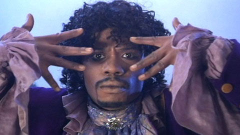 chappelle-prince