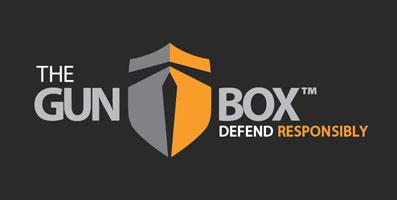 gunbox-logo