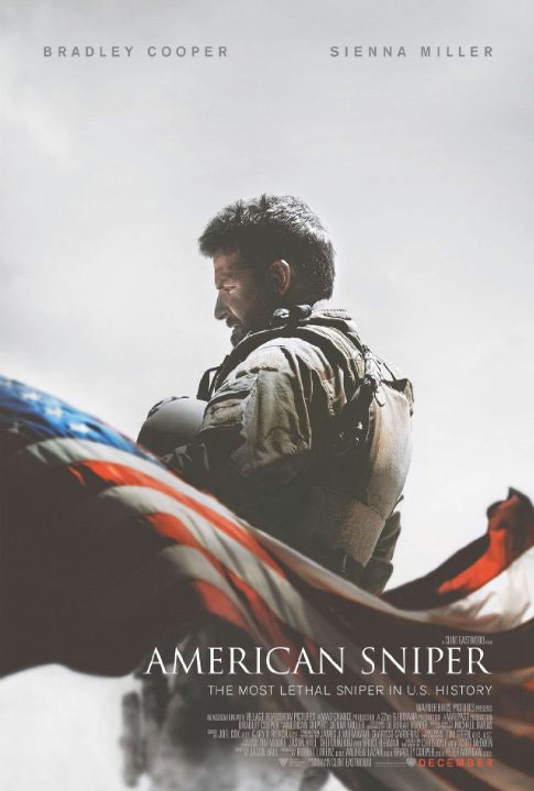 American-Sniper-Movie-Bradley-Cooper