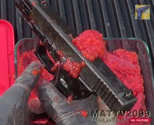 Caviar-Glock-Mattv2099