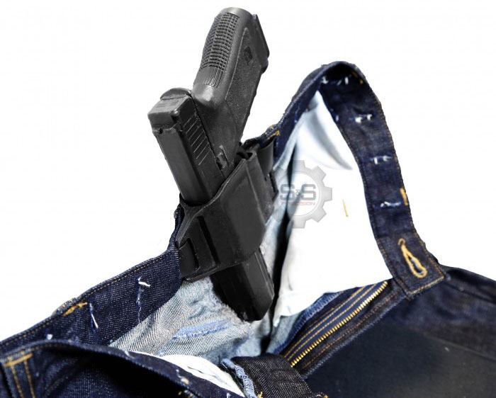 Dad-Jeans-With-Built-In-Holster