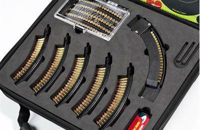 HC-Mags-1022-Magazine-Clip-Ammunition