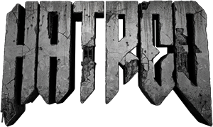 Hatred-Video-Game-Logo