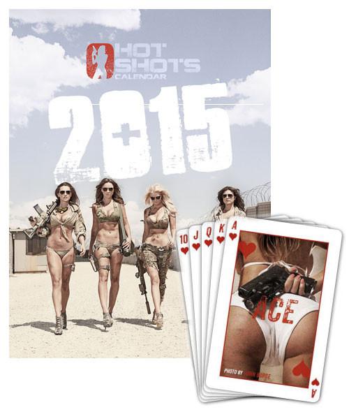 Hot-Shots-2015-Calendar