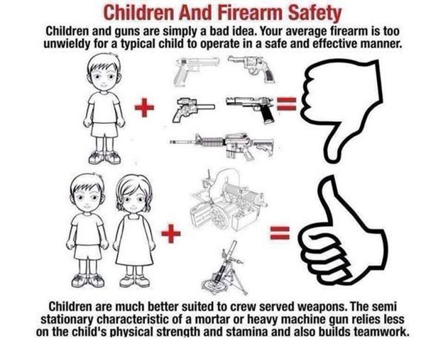 Kids-And-Gun-Safety