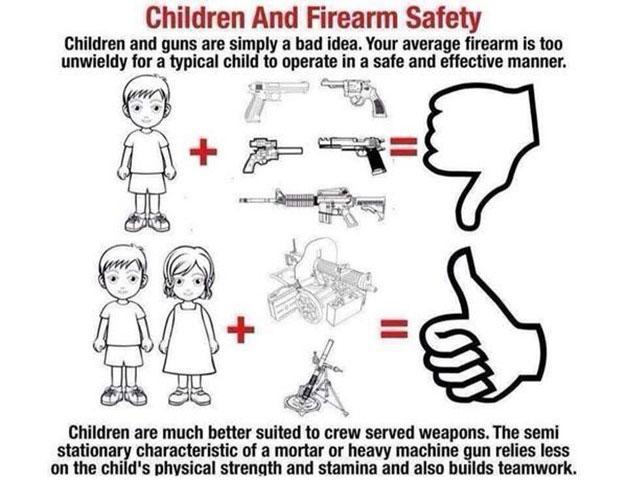 Kids-And-Gun-Safety