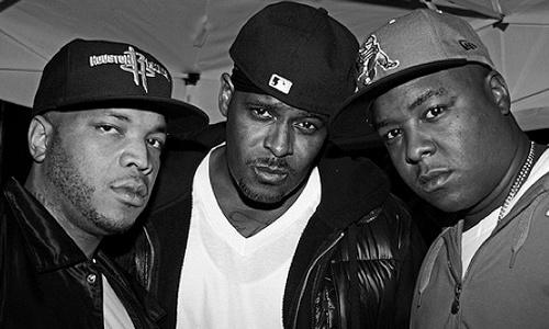 LOX-Rap-Group