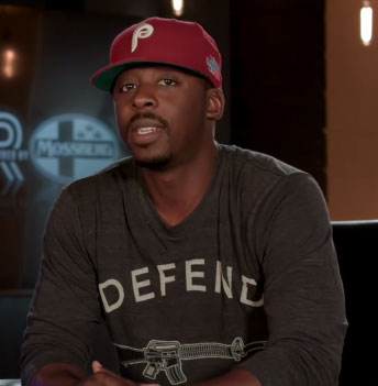 MrColionNoir-NOIR-Defend-Freedom