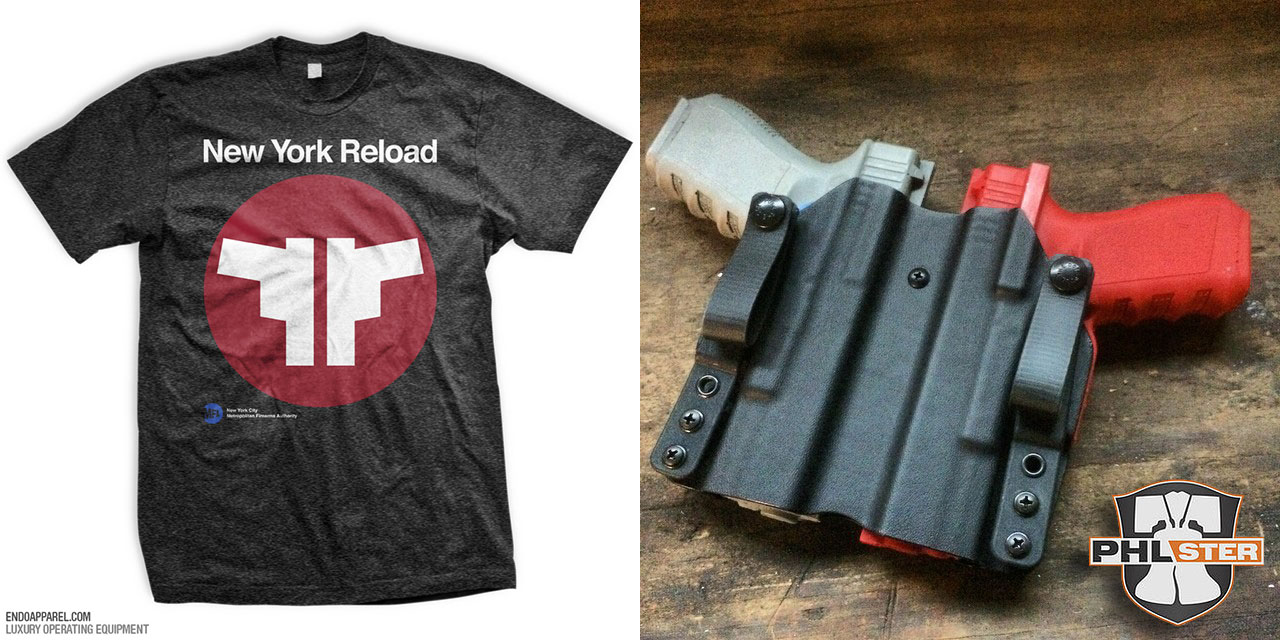 NY-Reload-Kydex-Holster-PHLster