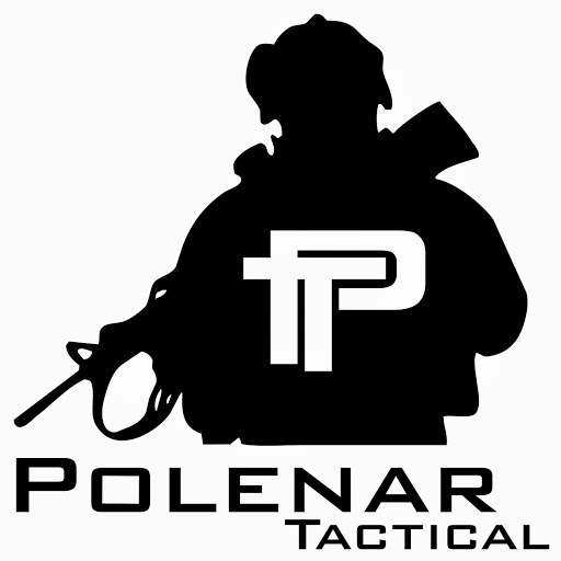 Polenar-Tactical-Logo