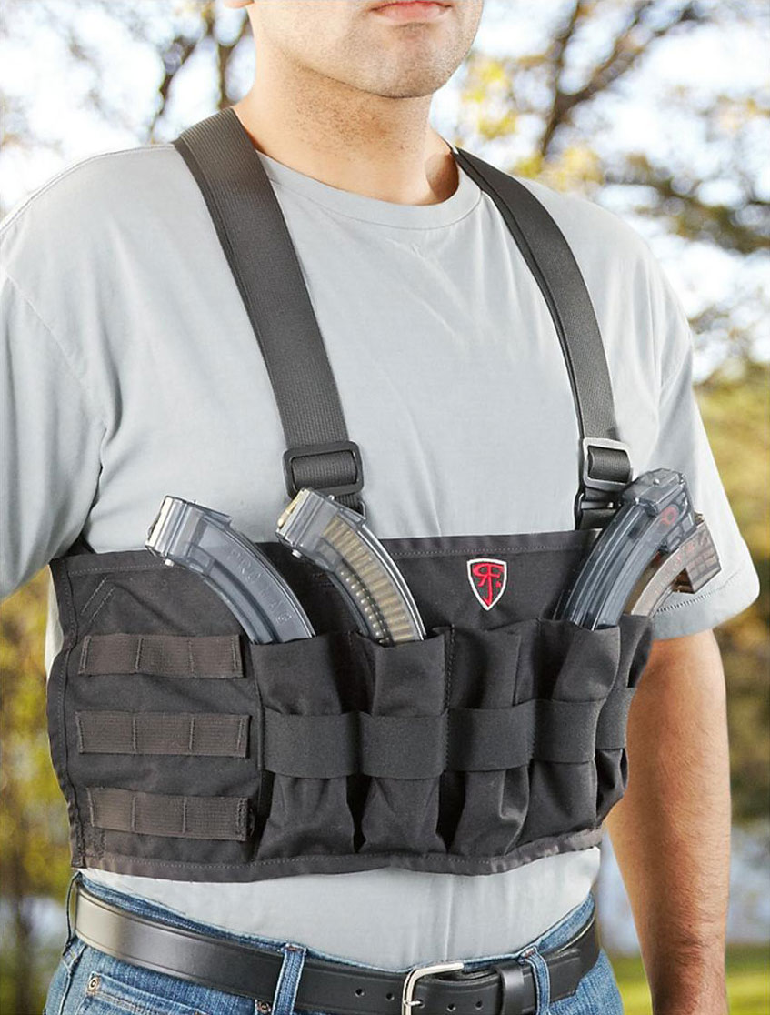 Red-Jacket-1022-Chest-Rig