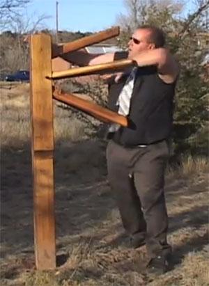 Wooden-Man-AntKing