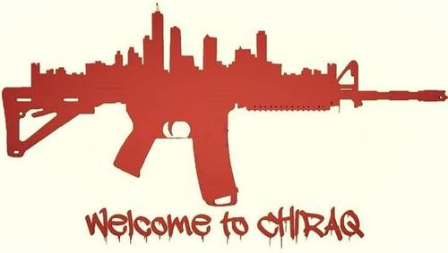 chiraq-chicago-gun-violence