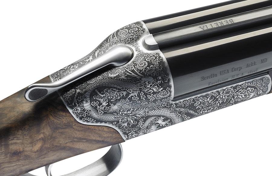 Beretta-486-Marc-Newon